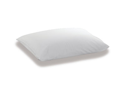 Respira Pillowcase Waterproof & Breathable