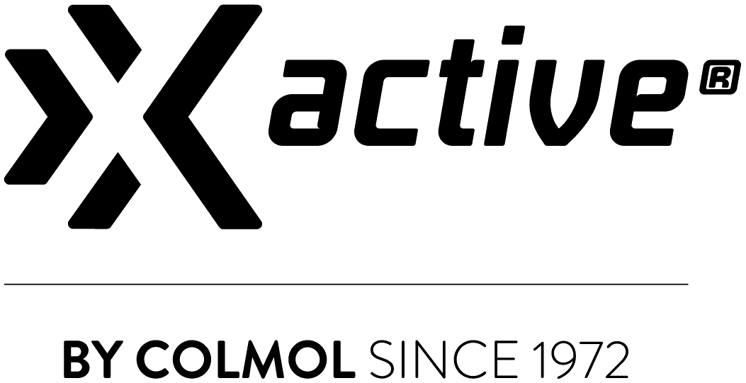 X-Active - By Colmol